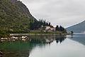 Risan, Bahía de Kotor, Montenegro, 2014-04-19, DD 09.JPG