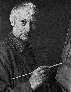 New Zealand artist (1908-1970)
