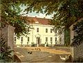 Rittergut Plueggentin Sammlung Duncker.jpg