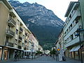 Riva del Garda 419.JPG