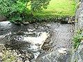 River Add - geograph.org.uk - 1014950.jpg