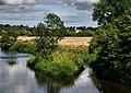 River Stour, Eye Bridge - geograph.org.uk - 1438076.jpg