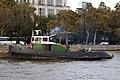 River Tugboat (5140987714).jpg