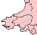 River Tywi.png