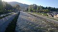 River Vardar In Gostivar.jpg