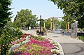 Riverside, Spokane, WA, USA - panoramio (63).jpg