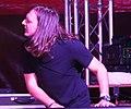 Riverside live at Ramblin' Man Fair 2019 - 48407017701.jpg