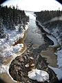 Rivière Matamec - embouchure.jpg