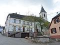 Rixheim-Presbytère.jpg