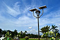 RizalParkSolarLamp.JPG