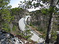Road 769-Namsos.jpg