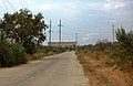 Road to the Crimea Nuclear Power Plant.jpg