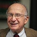Roald Hoffmann: Age & Birthday