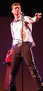 <i>The Elvis Dead</i>