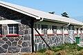 Robben Island-007.jpg