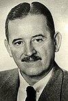Robert D. Holmes.jpg