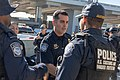 Robert E. Perez, Deputy Commissioner, U.S. Customs and Border Protection visits the San Ysidro Port of Entry - 45169623015.jpg