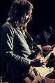 Robert Elektrozoo live.jpg
