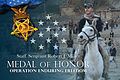 Robert J. Miller Medal of Honor banner.jpg
