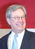 Robert List in 2010.jpg