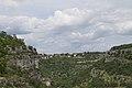 Rocamadour (14668351831).jpg