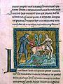 RochesterBestiaryFolio010vUnicorn.jpg