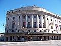 Rochester Eastman Theatre - Exterior.jpg