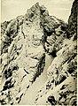 Rock-climbing in the English Lake District (1900) (14590892377).jpg