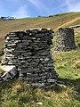 Rock piles Monte Generoso.jpg