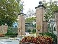 Rockefeller University, NY, NY - exterior (1).jpg