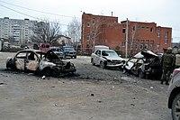 Rocket attack on Mariupol (9).jpg