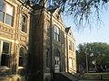Rockford Il Garrison School15.jpg