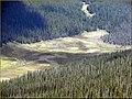 Rocky Mount N.P., Cache la Poudre River 8-28-12 (8087112363).jpg