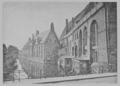 Rodenbach - Bruges-la-Morte, Flammarion, page 0121.png