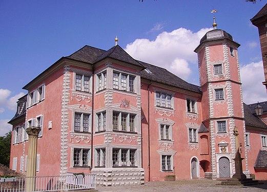Roemermuseum Ladenburg 01.JPG