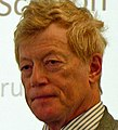 Roger Scruton during Q&A, March 2012 (cropped) (2).jpg