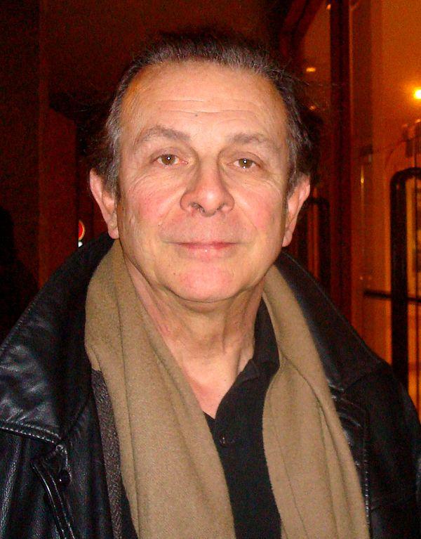 Photo Roland Giraud via Wikidata