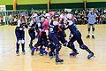 Roller Derby - Dijon-Lyon-050.jpg