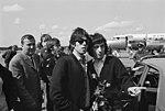 Rolling-Stones-1965-Finland.jpg