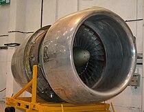 Rolls-RoyceRB211.JPG