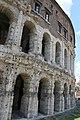 Roma 1006 33.jpg