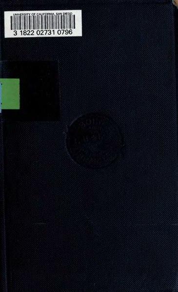 File:Roman History of Ammianus Marcellinus.djvu