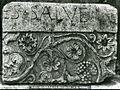 Roman Inscription in Amelia, Italy (EDH - F029005).jpeg
