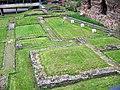 Roman ruins at Jewry Wall.jpg