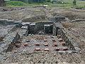 Roman villa Habay thermae.jpg
