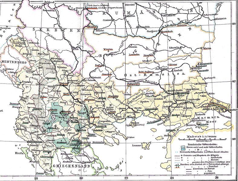Kufinjet e vertete te Shqiperise Etnike! 787px-Romanian_Schools_for_Aromanians_and_Meglenoromanians