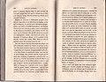 Rome et Carthage-71.jpg