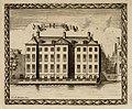 Romeyn de Hooghe, Afb 010097003573.jpg