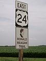 Ronald Reagan Trail.jpg