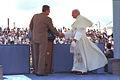 Ronald Reagan with John Paul II 1987.jpg